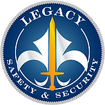 legacy-safety-and-security